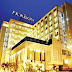 Tips Memilih Hotel Bintang 4 di Bandung