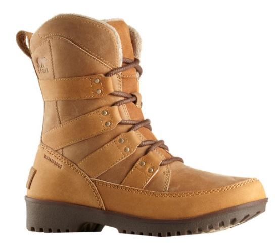 Amazon: SOREL Meadow Boots Under $50 (reg $130) + Free Shipping!