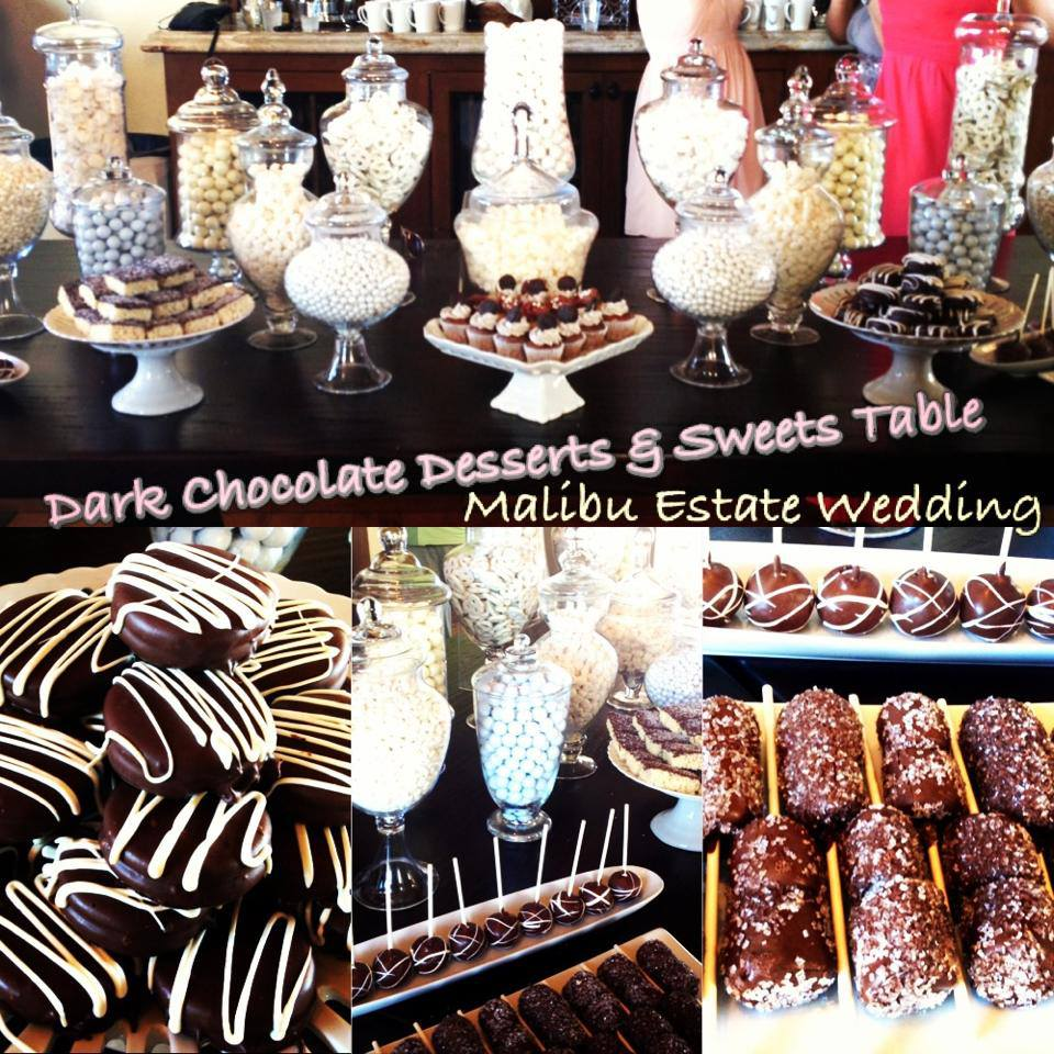 Incredible Chocolate White Ivory Dark Chocolate Wedding Candy Download Free Architecture Designs Embacsunscenecom