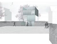Carl Turner Architects