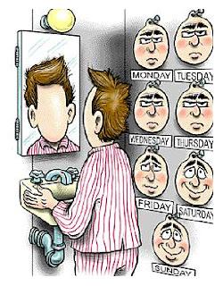 Afbeeldingsresultaat voor politicke  karikature