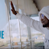 Exclusive Video : Mr Blue Ft Nandy - BLUE (New Music Video)