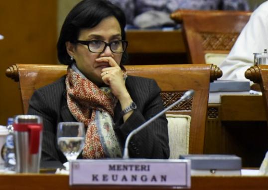 Ketahui Tunjangan Guru Tahun / Gaji PNS 2017 Kemenkeu