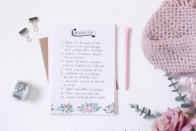 https://mediasytintas.blogspot.com/2019/01/20-cosas-que-hacer-en-invierno.html