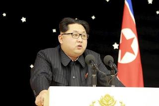 north-korea-reject-south-korea-talk-proposal