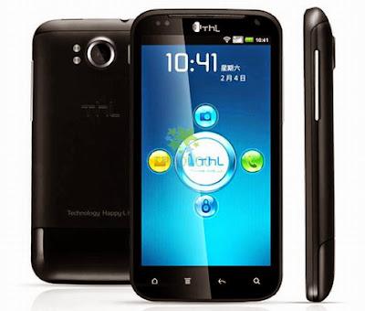 Spesifikasi dan Harga IMO Discovery II Android Jelly Bean Spesifikasi Dan Harga Imo Discovery Ii Android Jelly Bean