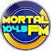 Mortal 104.9 FM - Emisoras Dominicana