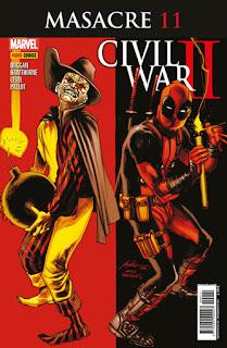 http://www.nuevavalquirias.com/masacre-volumen-3-comic-comprar.html
