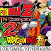 Best PPSSPP Setting Of Dragon Ball Z Fusions Mod PPSSPP Blue or Gold Version.1.4.apk