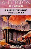 http://exulire.blogspot.fr/2017/05/la-compagnie-des-glaces-tome-2-le.html