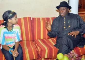 tori's blog (MADE IN NIGERIA): Meet Zuriel Oduwole