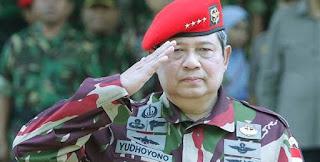 Tentara, Politik dan Isu Kudeta
