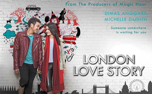 http://downloadfilmgratis12.blogspot.com/2016/07/download-film-gratis-london-love-story.html