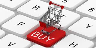 Peluang Bisnis Online Sebagai Usaha Sampingan Yang Menjanjikan