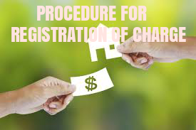 Procedure-Registration-of-Charge-ROC