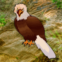 Play Bigescapegames Big Eagle …