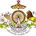 Shree Chandraprabhu Jain College, Minjur, Wanted Assistant Professor