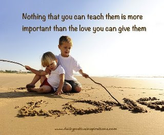 inspirational-quotes-for-parents-7863