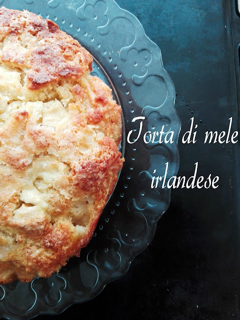 mele-cannella-vaniglia-apple pie