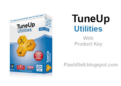 Tune Up Utilities 2014 download Link With Product Key This Post i Will share With You Tune Up Utilities 2014 A awesome Computer desktop, laptop all in one refresh tool. This tool will be help you make your pc super fast. you can boost your pc speed use this awesome tool.