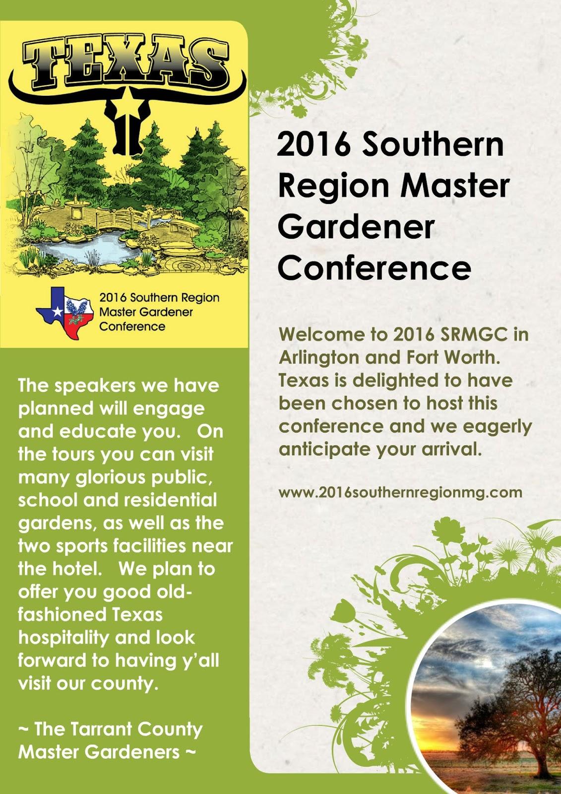 Master Gardener Master Gardener Program Be E A Master Gardener Adanih