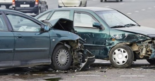 Delayed Symptoms That May Appear After an Auto Accident