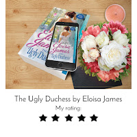 http://www.kirifiona.co.nz/2016/08/review-ugly-duchess-fairy-tales-4-by.html