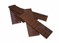 kandungan cokelat cocoa untuk kesehatan dan mood