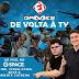 Esporte Interativo divulga informações sobre o 'EI Games' no canal Space