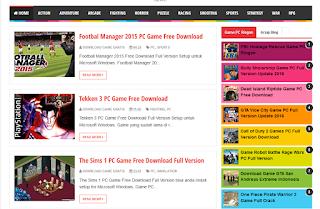 Download Game Tasikgame.com Situs Download Game PC Gratis ...
