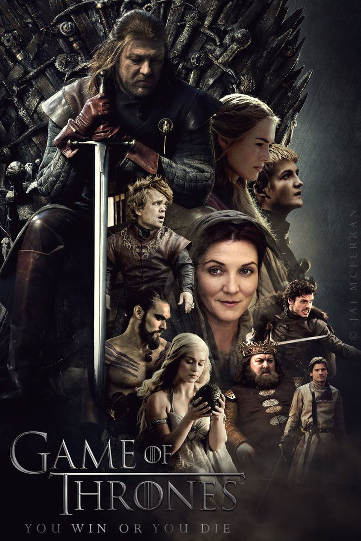 game of thrones season 3 blu ray download