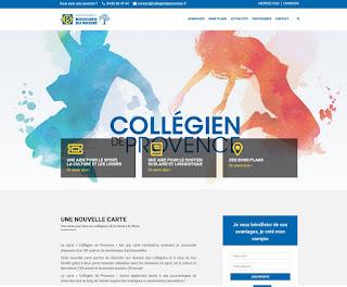 http://www.collegiendeprovence.fr/