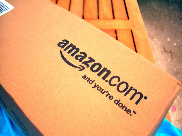 別讓顧客不開心! 不可不知的 Amazon 11個客戶滿意指標