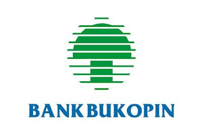 Lowongan Kerja 2017 di PT Bank Bukopin