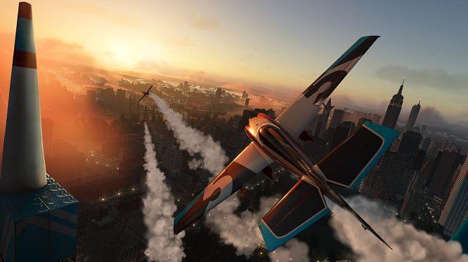 the crew 2 free download screenshot gameplay1