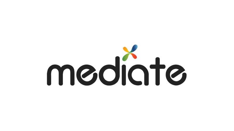 Lowongan Kerja PT Mediate Indonesia (MNC Group)