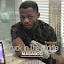 Magasco talks about his rise to fame on the Stuck In The Middle Podcast