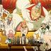 """مبيعات فيلم ون بيس """" الذهب Gold's """" تتجاوز 4 مليون ين !"""