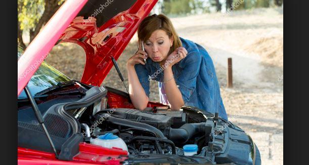 Ποινές για όσους οδηγούν κουρασμένοι, ανάποδα σε δρόμους ή με μηχανική βλάβη