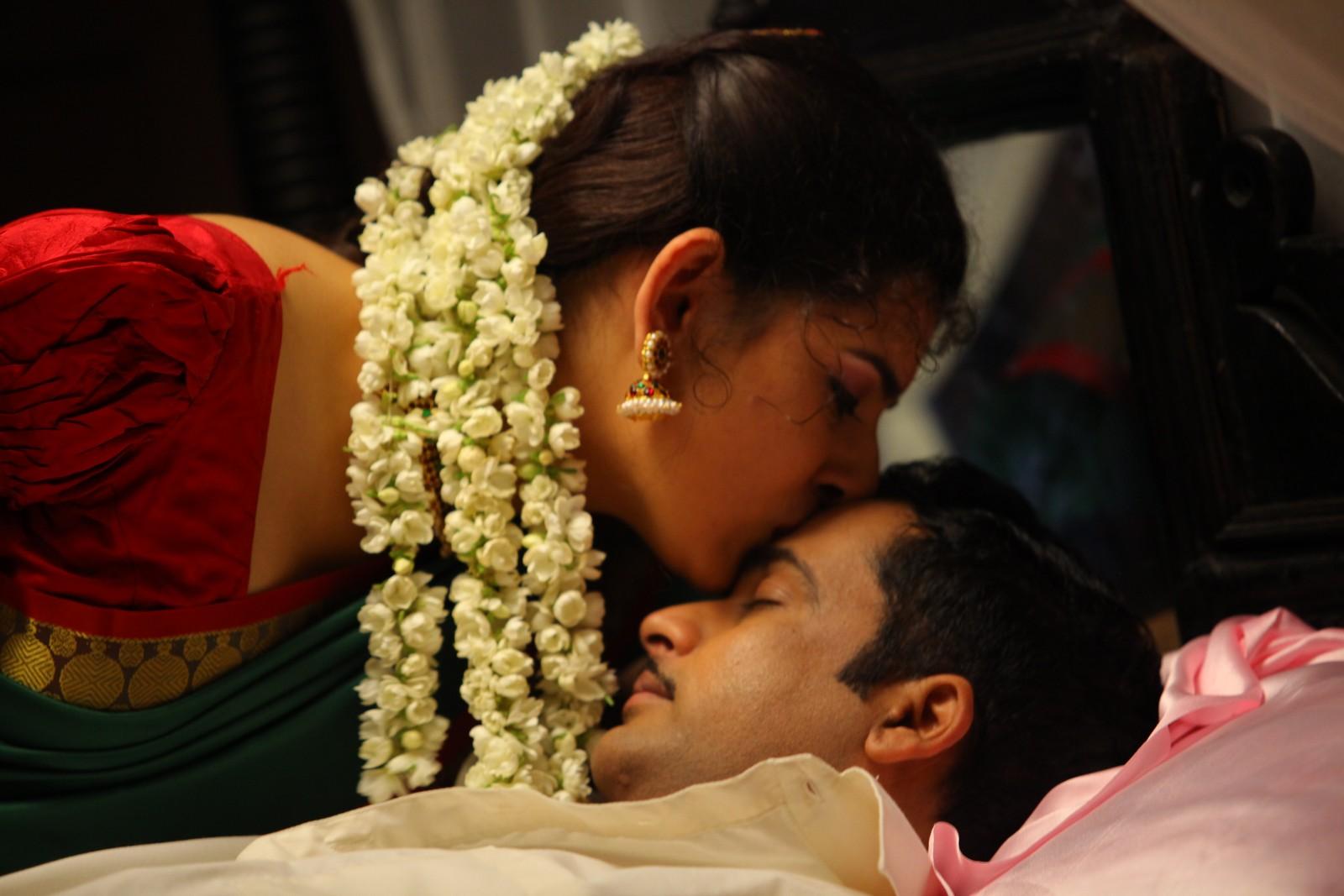 Jyothi 3d Wallpapers Kamala Tho Naa Prayanam Movie Stills Andhra Special