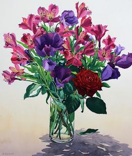 especiales-flores-botanicas