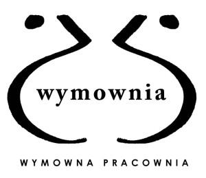 http://wymownia.pl/
