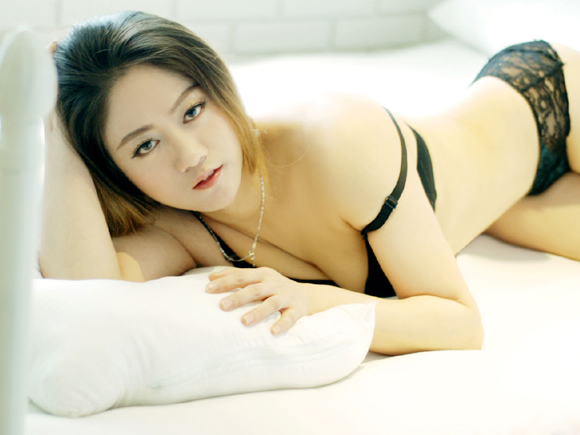 Female-Filipino-Escort-In-Dubai