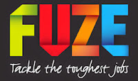 www.fuze-products.co.uk