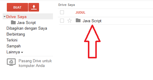 Cara Upload File Video dan Audio secara Online