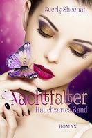 https://www.amazon.de/Nachtfalter-Hauchzartes-Band-Die-Nachtfalter-Saga-ebook/dp/B01LZN953U