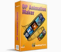 dp animation maker, free animation maker, animation maker,
