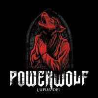 [2007] - Lupus Dei [Deluxe Edition]