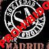 Prohibido concierto de Soziedad Alkoholika en Madrid