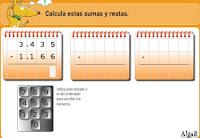 http://bromera.com/tl_files/activitatsdigitals/Capicua_4c_PF/cas_C4_u03_38_3_operacionsDirectes.swf